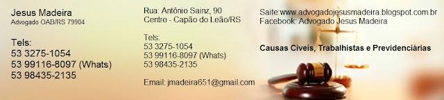 https://www.facebook.com/Advogado-Dr-Jesus-Madeira-233861673311368/?pnref=lhc