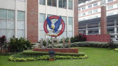 Universitas Pelita Harapan, Daftar Fakultas dan Program Studi