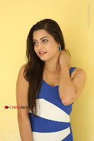 Cute Telugu Actress Shipra Gaur High Definition Po Gallery in Short Dress  0273.JPG