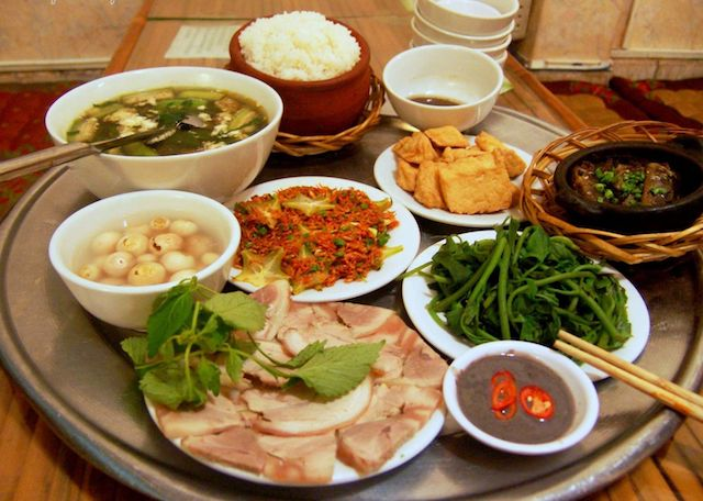 Vietnam's Mouth Watering Delicacies - Have You Tried Them Yet?