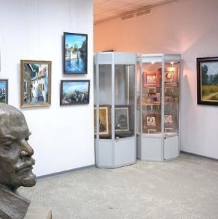 http://www.risunoc.com/2017/03/auktsion-muzeye-sovremennogo-iskusstva-art4.html
