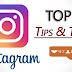 5 tips Instagram terbaik yang harus Anda ketahui