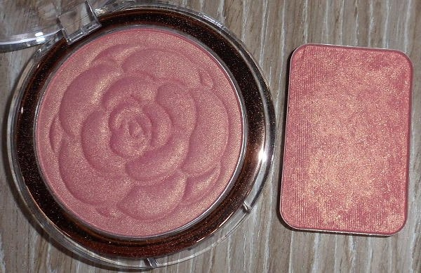 Girls Gone Gorgeous Flower Beauty Cosmetics Review-9936