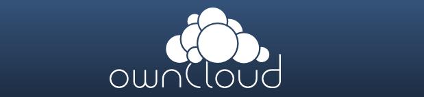 owncloud clients