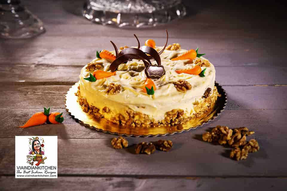 vianindiankitchen-carrot-cake