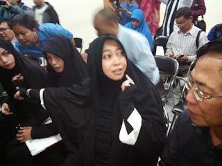 Syiah Menebar Jala Syahwat