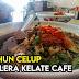 Bihun Celup Selera Kelate Cafe Berjaya Park Seksyen 32 Shah Alam