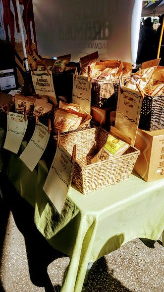 baltimore-farmers-market-micheles-granola