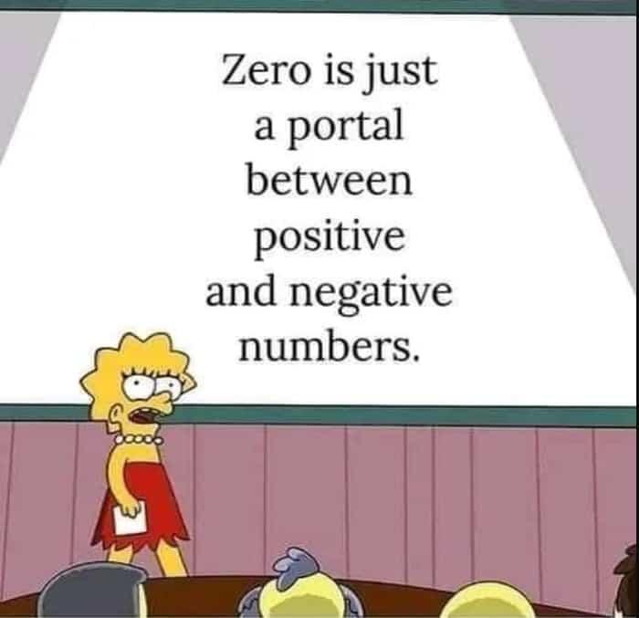 dank-memes-of-funny-teacher