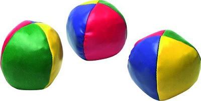 palle-giocoliere