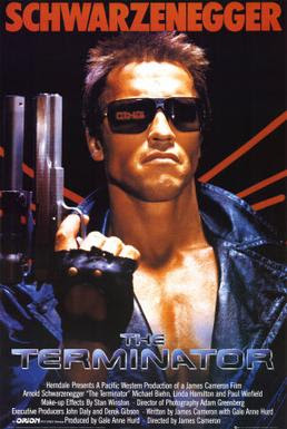 By Source, Fair use, https://en.wikipedia.org/w/index.php?curid=22186885 The Terminator