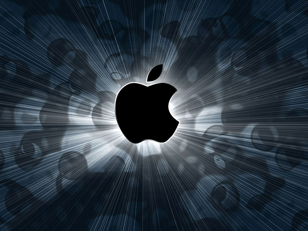Best Size IPad 2 HD Wallpapers