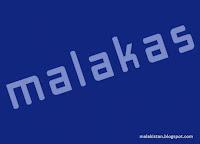 Слово малакас, перевод слова малака с греческого - значение малакии и малакия