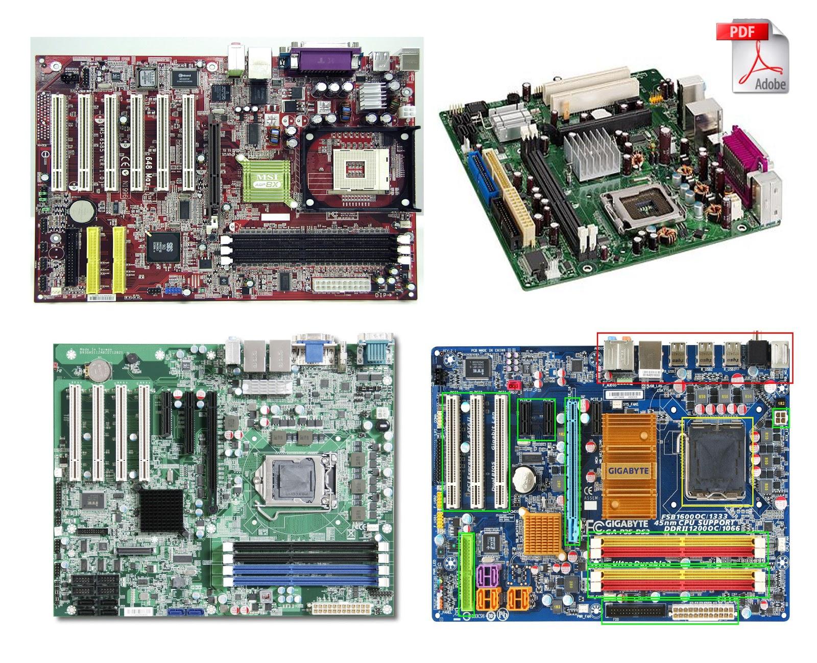 K7vm2 motherboard Manual