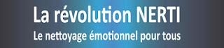 La révolution NERTI - Lien Affiliation