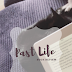 Review: Past Life
