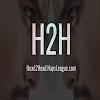 Head 2 Head Rankings