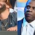 Drake faz deboche com linha do novo álbum do JAY-Z