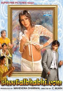 Sheetalbhabhi.Com (2013) full Movie Watch