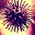 Koronavirüse Karşı bağışıklık sisteminizi güçlendirin!
