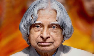 Abdul Kalam - The Biography