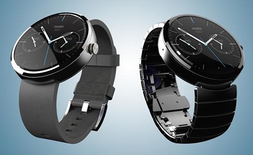 Đồng hồ Swatch - đơn giản mà phong cách