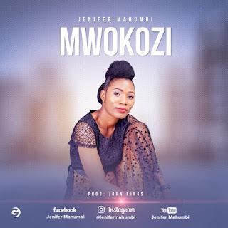 Audio   Jenifer Mahumbi- Mwokozi  Download