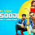 Bhasoodi Song Lyrics | Sonu Thukral | Hina Khan Song Lyrics