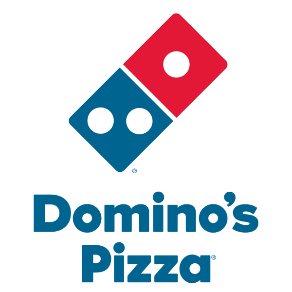 PT. Dom Pizza Indonesia