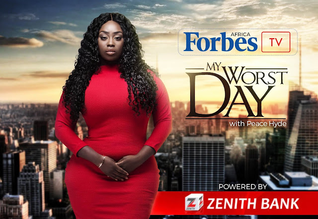 Forbes Africa TV