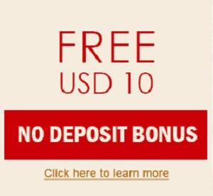 No Deposit Bonus FXOptimax
