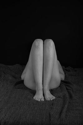 secrets of nude yoga | nude yoga Videos | Latest Videos of nude yoga
