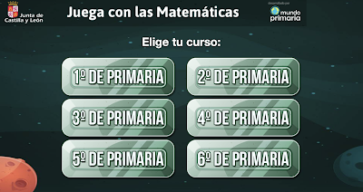 http://www.educa.jcyl.es/educacyl/cm/gallery/Recursos_Mundoprimaria/primaria/index.html
