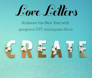 CTMH Love Letter Kits