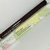 Es war liebe auf den ersten Pinselstrich - Clinique Pretty Easy Liquid Eyelining Pen
