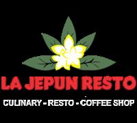 La Jepun Resto