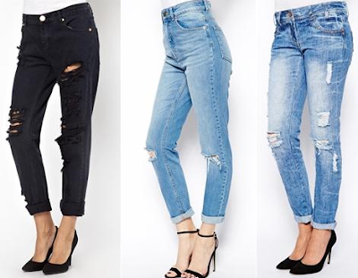 Ripped%2Bjeans