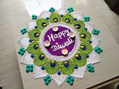 rangoli designs images, Rangoli Design for Diwali,diwali rangoli images,ragolis photo,rangoli pic,रंगोली फोटो, रंगोली इमेज , दिवाली रंगोली फोटो
