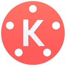KineMaster App Download For Android