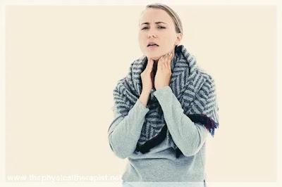أفضل مضاد حيوي لعلاج التهاب اللوزتين : هذا ما ينصح به الأطباء