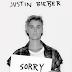 Sorry - Justin Bieber || Tab Guitar PDF