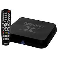 GOBOX X1 ADDON GOBOX MOVIE V1.1 ATUALIZADO - 16/05/17 Gobox%2Bx1