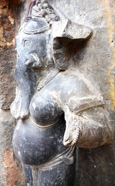 Tempio di Hirapur