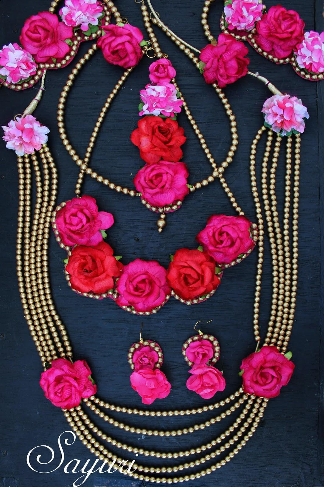Bracelet gold images
