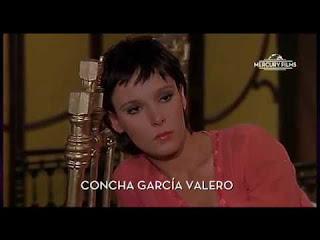 Concha Valero Nude Photos 72