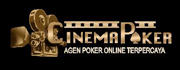 Cinemapoker