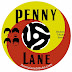 Beatles Tribute Band, Penny Lane Performs Saturday July 29th, 9PM
