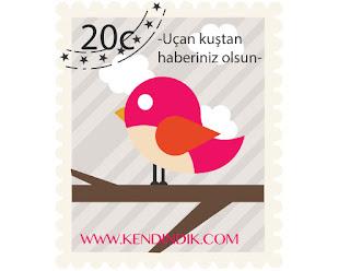 blog, bird, kuş, kendin dik, dikiş, blogger, üyelik, takip, liste