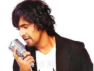 Top Indian Singers of Bollywood till 2021