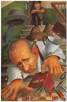poplavskij-master-i-margarita